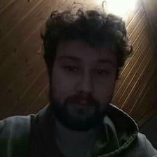 Kevin Kullanıcı Profili