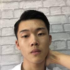 Profil korisnika 泽岱