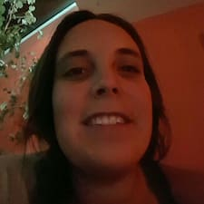 Kadda Von User Profile