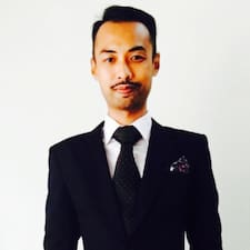 Profilo utente di Adzim