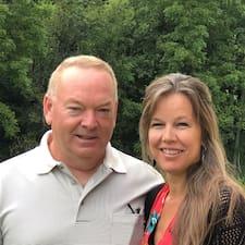Nutzerprofil von Tom  And Julie