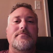 Gerry - Profil Użytkownika