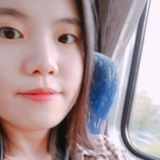 Nutzerprofil von 성희
