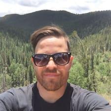 Profil korisnika Donovan