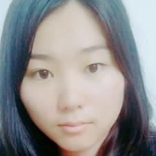 慧诗 Kullanıcı Profili