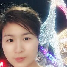 Profil korisnika 凡华