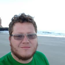 Profil korisnika Juan Paublo