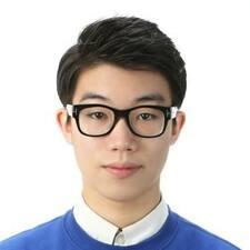 김 felhasználói profilja