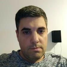 Richárd User Profile