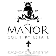 The Manor Somerset Country Estate User Profile