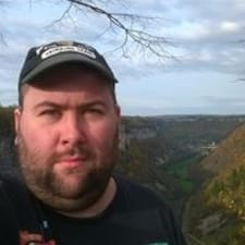 Kamil - Profil Użytkownika