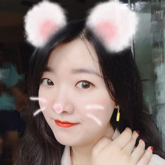小坐民宿 felhasználói profilja