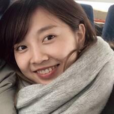 Profil utilisateur de 大木