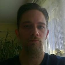 Profil korisnika Károly
