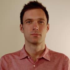 Tor Aksel N. User Profile