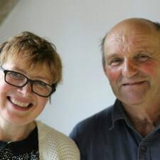 Jean-Louis Et Marie-Thérèse - Uživatelský profil