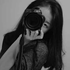 Profil utilisateur de Jinglun