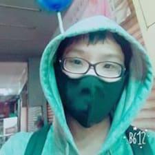 Profil korisnika 習堯