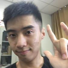 Profil utilisateur de 俊雄
