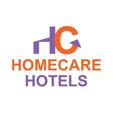 Home Care Hotels的用戶個人資料
