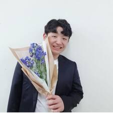 Профиль пользователя 홍현