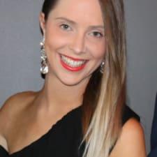 Profil Pengguna Emma