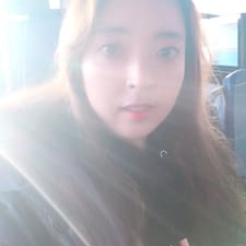 지현 User Profile