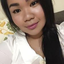Laura Anne User Profile