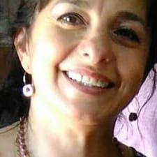 Dora Elena - Uživatelský profil