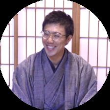 Dowiedz się więcej o gospodarzu Kentaro