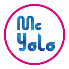 Mc Yoloさんのプロフィール
