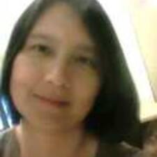 Hongyu User Profile
