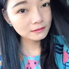 Nutzerprofil von 培