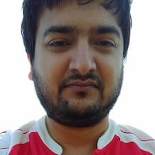 Niloy User Profile