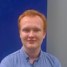 Mykhailo Brugerprofil