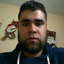 J Martí User Profile