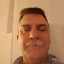 Andre J.C. User Profile