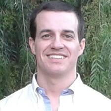 Hector Sebastian User Profile