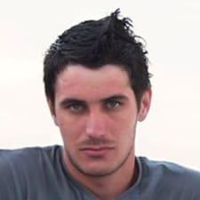 Stefan Mihai