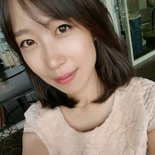 덕수 - Profil Użytkownika