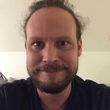 Profilo utente di Kalle