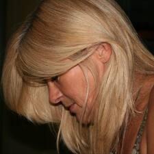 Tineke Brugerprofil