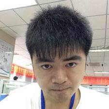 Profil korisnika 庆文