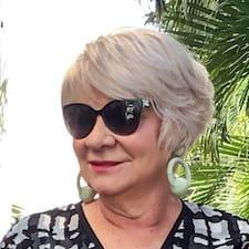 Wanda Kullanıcı Profili