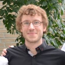 Mikkel Brun님의 사용자 프로필