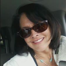 Profilo utente di Kathi