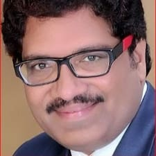 Profil korisnika Bhaskar