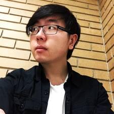 Profil utilisateur de Ace