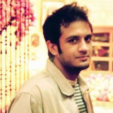 Nausherwan User Profile