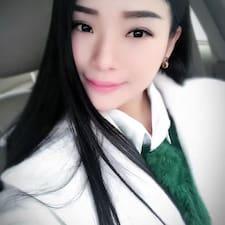明敬 Kullanıcı Profili